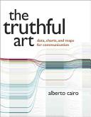 Thumbnail The truthful art