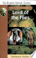 William Golding s Lord of the Flies