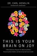 This Is Your Brain on Joy Pdf/ePub eBook