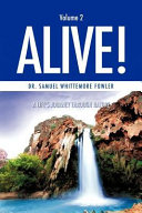 Alive! ebook