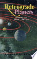 Retrograde Planets