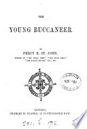 The young buccaneer