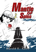 Mantle of Spies
