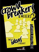 Crowd Breakers and Mixers 2 ebook
