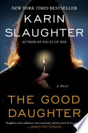 The Good Daughter image