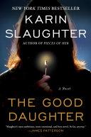 The Good Daughter Pdf/ePub eBook