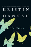 Fly Away Pdf/ePub eBook