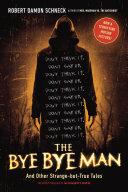 The Bye Bye Man [Pdf/ePub] eBook