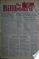23. huhtikuu 1955