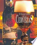 El gran libro de las cervezas