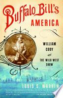Buffalo Bill s America