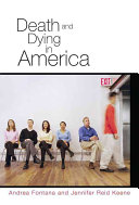 Death and Dying in America