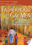 Fatherhood for Gay Men