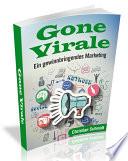 Gone Virale