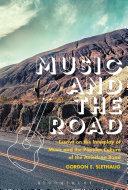Music and the Road Pdf/ePub eBook