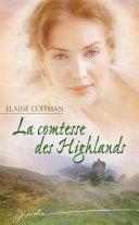 La comtesse des Highlands
