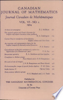 1954 - Vol. 6, No. 2