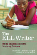 The ELL Writer