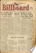 23 fev. 1959