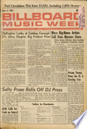 5 giu 1961