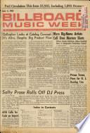 5 jun. 1961