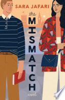 The Mismatch Book PDF