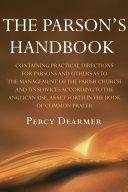 The Parson's Handbook, 12th Edition Pdf/ePub eBook