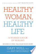 Healthy Woman, Healthy Life