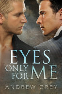 Eyes Only for Me Book