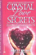 Crystal Love Secrets