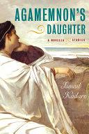 Pdf Agamemnon's Daughter Telecharger