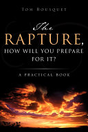 Pdf The Rapture, How Will You Prepare for It?