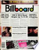 Oct 18, 1980