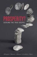 Prosperity?