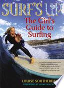 Surf s Up