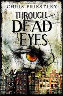 Through Dead Eyes [Pdf/ePub] eBook