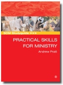 Practical Skills for Ministry