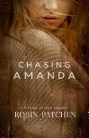 Chasing Amanda Pdf