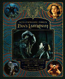 The Making of Pan s Labyrinth
