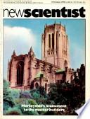 Oct 19, 1978