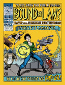 Bound by Law?