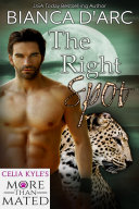 The Right Spot Pdf/ePub eBook