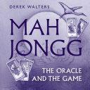 Mah Jongg Book