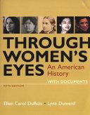 Through Women s Eyes