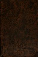 La vie de la vénérable mère Anne des Anges, carmélite