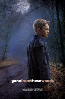 Gone from These Woods [Pdf/ePub] eBook