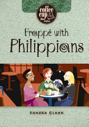 Frappe with Philippians