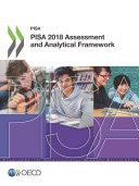 Pdf PISA 2018 Assessment and Analytical Framework Telecharger