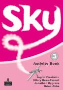 Sky 3 Activity Book