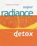 Super Radiance Detox